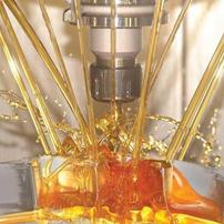 NEAT-CUTTING-OIL